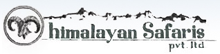 Himalayan Safaris Pvt. Ltd.